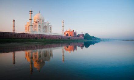 Ontdek het kleurrijke India | 14-daagse rondreis €949,- per persoon