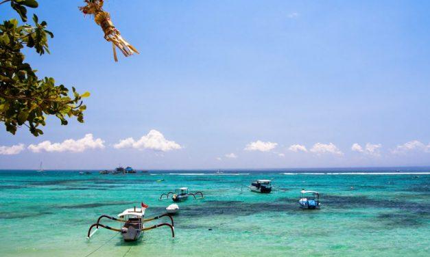 Yes! 10-daagse vakantie Bali | Incl. ontbijt en KLM vluchten €599,-