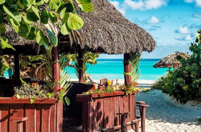 All inclusive vakantie @ Cuba | last minute 9 dagen voor €588,- p.p.