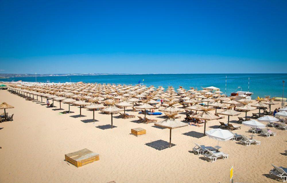 Vakantie Griekenland - Goedkope Vakanties