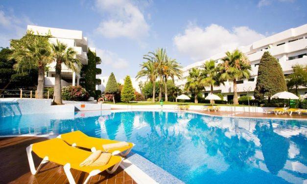 Super last minute 4* Mallorca | 10 dagen voor maar €373,- p.p.