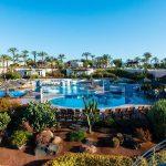 All inclusive genieten op Lanzarote | 8 dagen voor €511,- p.p.