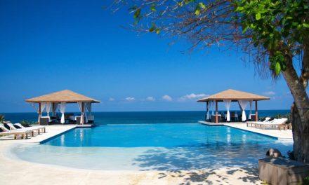 WOW! Retourtickets Punta Cana slechts €397,- p.p. | zon, zee & strand!