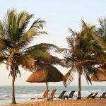 Super last minute Gambia | 8 dagen incl. ontbijt voor €329,-