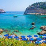 BI-ZAR! 8-daagse vakantie @ Rhodos | in mei slechts €178,- p.p.