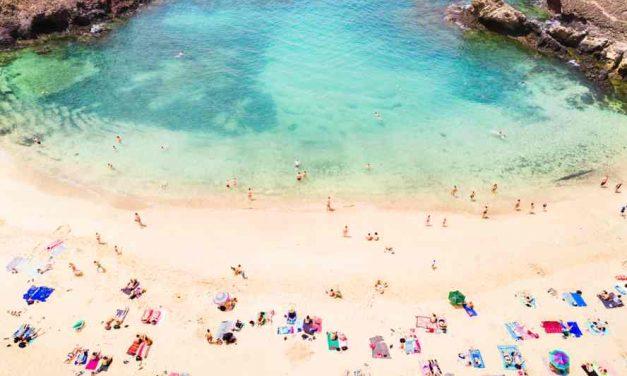 Yes! Goedkoop naar Lanzarote | 8 dagen incl. ontbijt & diner nu €274,-