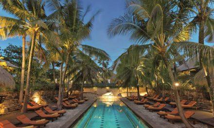 All inclusive 4* Bali | 10 dagen incl. KLM vlucht & meer €1363,- p.p.