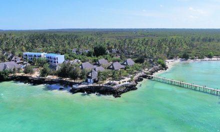 Last minute Zanzibar deal | all inclusive €755,- per persoon