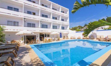 Super cheap naar Ibiza   8 dagen incl. vluchten & verblijf €235,- p.p.