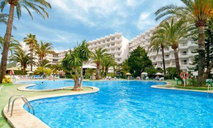 8-daagse meivakantie @ Mallorca | Incl. vluchten & 4* hotel €504,-