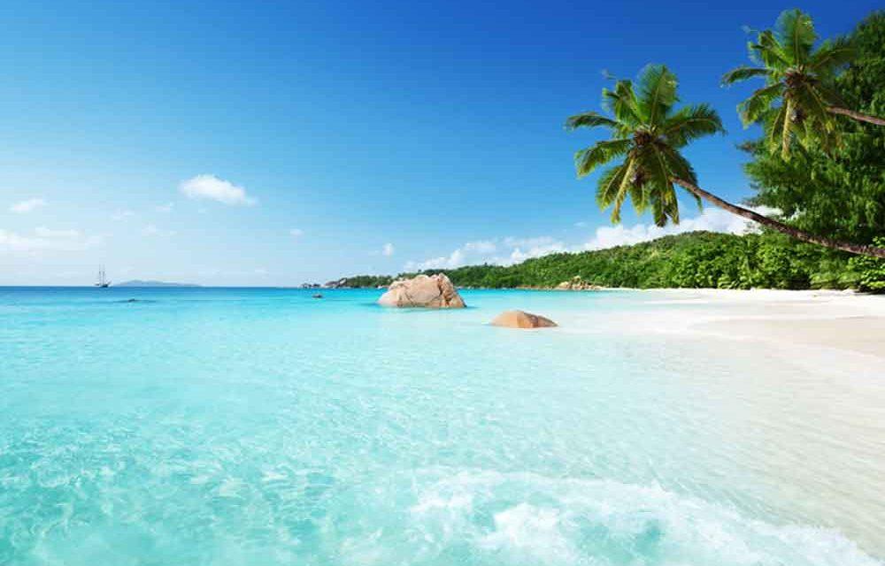 Betaalbaar naar de Seychellen | 10 dagen incl. ontbijt voor maar €899,-
