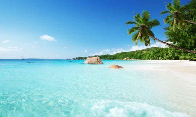 Droombestemming: de Seychellen | 10-daagse vakantie voor €991,- p.p.