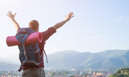 Tussenjaar naar het buitenland | Bestemmingen & tips