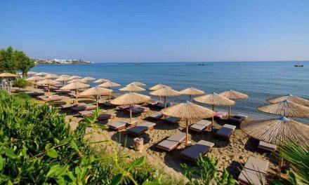 All inclusive Kreta €399,- | 8 dagen incl. vluchten, transfers & 4* hotel