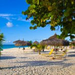 Zon, zee & strand @ Aruba | Complete vakantie slechts €599,-
