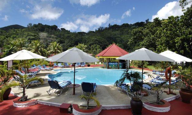 Last minute Seychellen deal | 10 dagen voor €1003,- per persoon