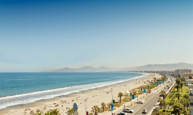 Ontdek het bijzondere Chili | retour voor maar €516,- per persoon