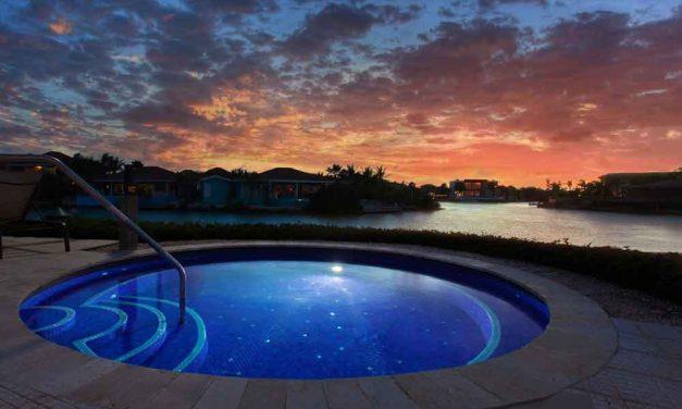 4* sunshine Bonaire deal | 9 dagen voor maar €699,- per persoon
