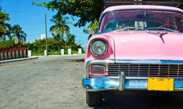 All inclusive Cuba deal | 16-daagse vakantie €786,- per persoon