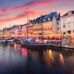 Bijzonder: unieke 8-daagse rondreis Denemarken | €789,- per persoon