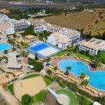 8 dagen all inclusive Algarve | last minute voor €180,- per persoon