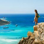 Retourtickets Kreta voor maar €61,- p.p. | last minute aanbieding
