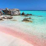 Niet normaal! 10 dagen Kreta in mei €240,- p.p. | Complete vakantie