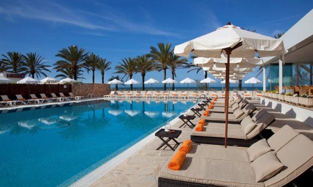 Kras dagdeal: 4* getaway Mallorca | last minute €414,- per persoon