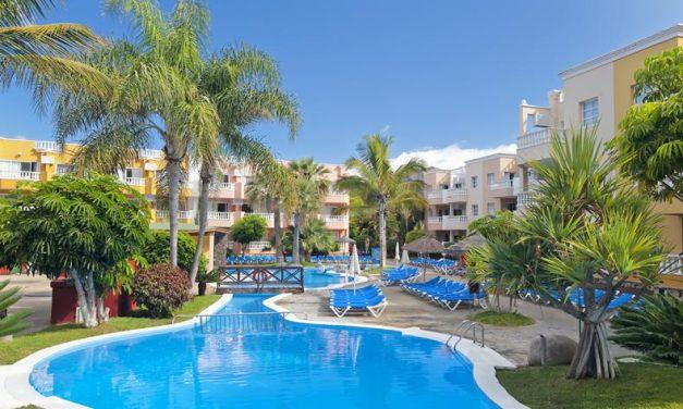 Heerlijke all inclusive deal Tenerife | 8 dagen in juni slechts €486,- p.p.