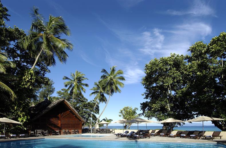 Paradise @ de Seychellen | 10 dagen juni 2018 nu voor €1005,- p.p.
