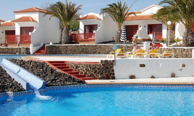 Let's go to Fuerteventura | last minute 8 dagen €229,- per persoon