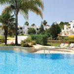 8 dagen naar de Algarve voor weinig | Vluchten & 4* verblijf nu €165,-