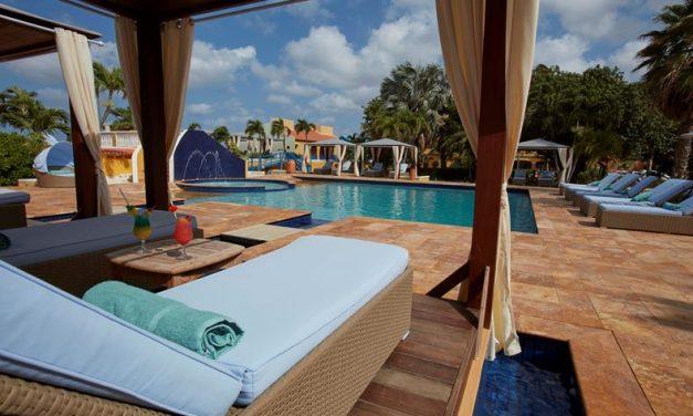 All inclusive genieten op bounty Bonaire | Verblijf in luxe 4* hotel