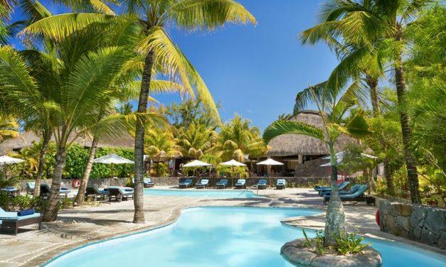 In juni 10 dagen all inclusive naar Mauritius | Nu €1089,- per persoon