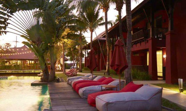Optimaal genieten in Thailand | 9 dagen in juni voor maar €599,- p.p.
