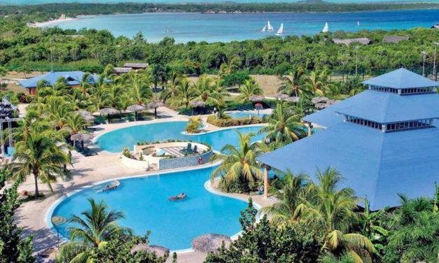 All inclusive Cuba deal | vluchten + transfers + 4* hotel €699,- p.p.