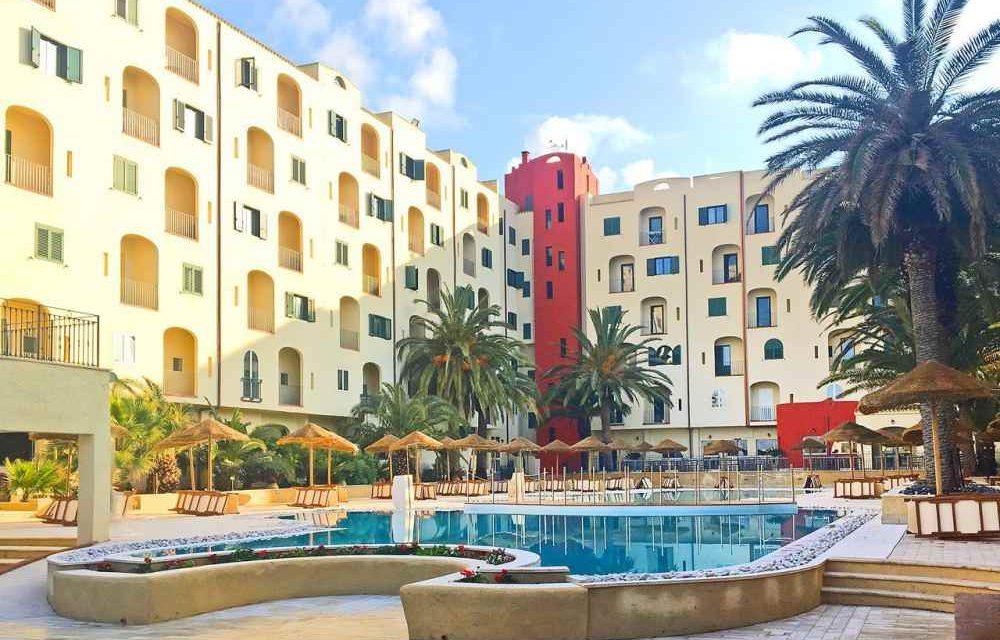 All inclusive Sicilie | vluchten + transfers + 4* hotel voor €279,- p.p.