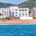 Budget deal Pineda de Mar | 8 dagen in mei slechts €159,- per persoon
