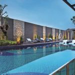 Super last minute Bali   Vluchten met KLM + trendy hotel €599,-