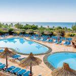 All inclusive Fuerteventura | 8 dagen juni 2018 voor maar €473,- p.p.