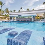 5* RIU Dominicaanse Republiek voor €629,- | All inclusive deal