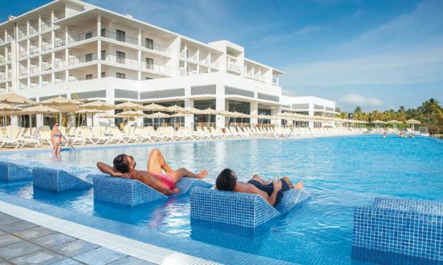 Luxe 5* RIU all inclusive deal | 9 dagen Sri Lanka voor €899,- p.p.