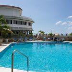 Chillen @ Jamaica | 9-daagse zonvakantie in mei €599,- per persoon