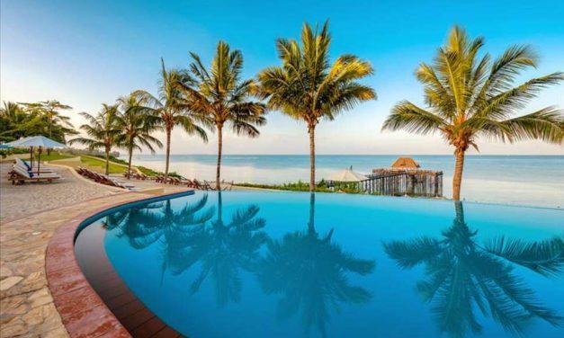 Zon, zee, Zanzibar! | 9 dagen in het najaar incl. halfpension €1058,-