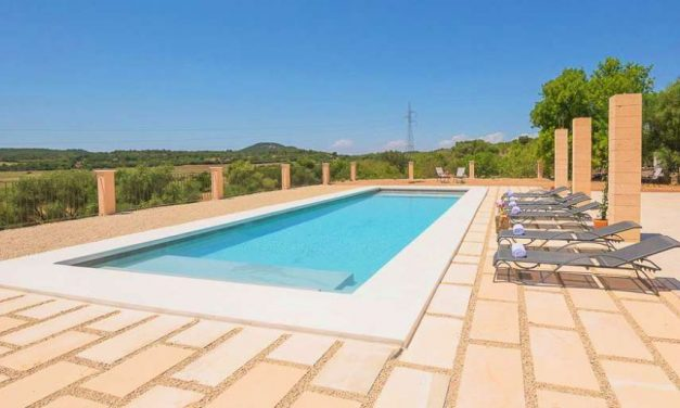 Fly & drive Mallorca | Incl. huurauto & 4* appartement €615,- p.p.