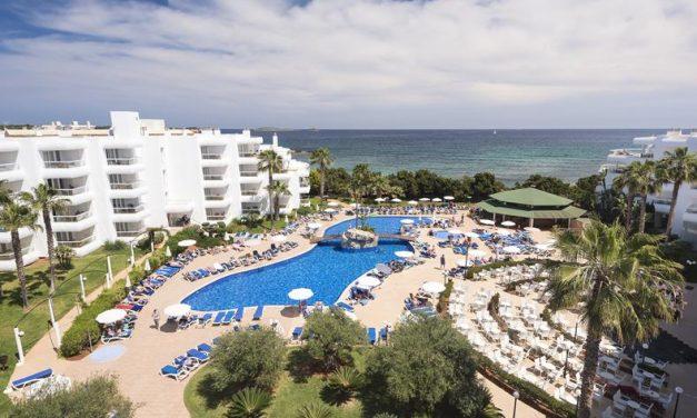 Luxe all inclusive vakantie Ibiza | Last minute 8 dagen €496,- p.p.