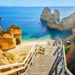 Super last minute: 8 dagen Algarve |  slechts €291,- per persoon