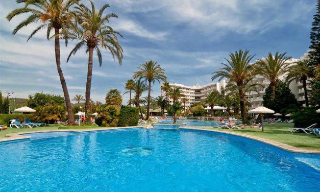 Early bird! Veelzijdig Mallorca | 8-daagse vakantie in 4* hotel €241,-