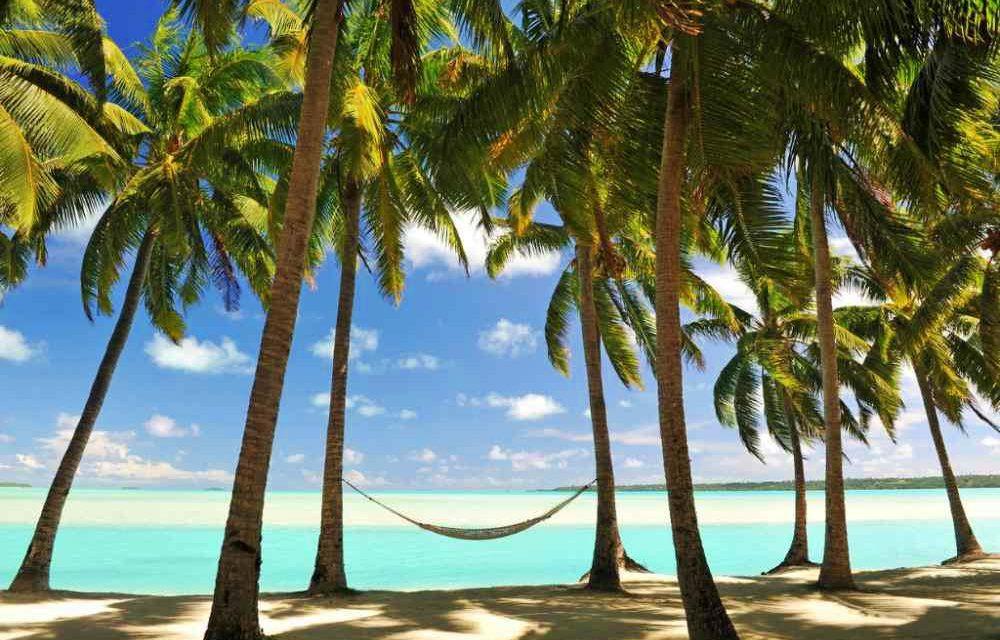 Win een gratis vakantie cheque! | Doe mee & maak direct kans