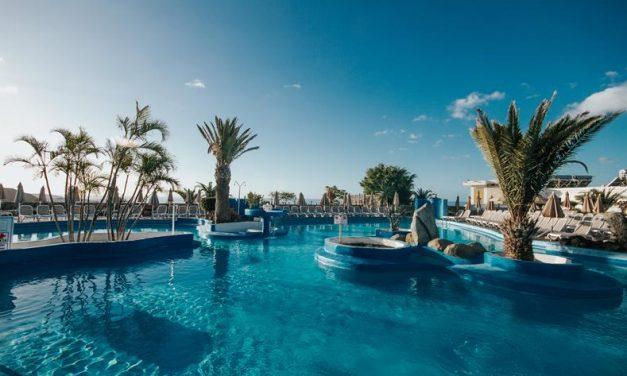 All inclusive Gran Canaria deal | 8 dagen juni 2018 €482,- p.p.
